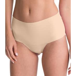 Spanx Undie-tectable Brief Panty