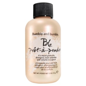 Bumble And Bumble Pret-A-Powder, Size 2 oz