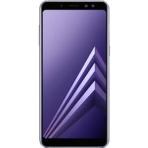 Samsung Galaxy A8 (32GB Orchid Grey) at £30.00 on O2 Refresh Flex (30 Month(s) contract) with UNLIMITED mins; UNLIMITED texts; 2000MB of 4G data. £31.17 a month.