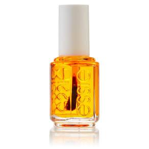 Essie Cuticle Oil Apricot Treatment 13.5ml