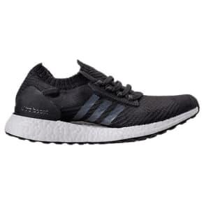 Adidas Women\u0026#039;s Ultraboost X Running Shoes, Black