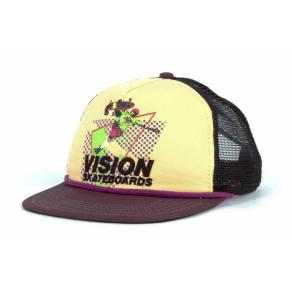 Vision Streetwear Vision Streetwear Vision Skater Trucker