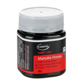 Comvita Umf 10+ Manuka Honey 250g