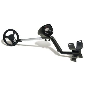 Bounty Hunter Vlf2-1 Metal Detector