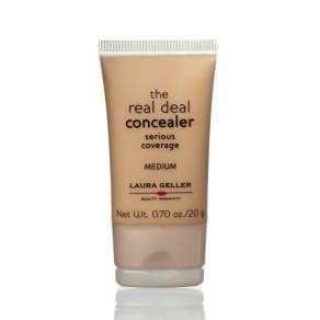 Laura Geller 'The Real Deal' Concealer 20g