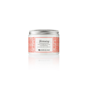 Origins Gloomaway Grapefruit Body Souffle 200ml