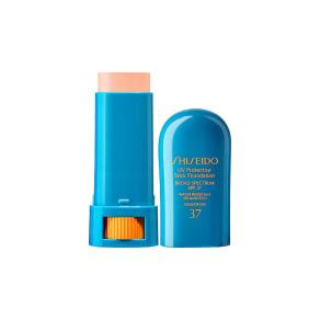 Shiseido 'Gsc Uv Protective' Stick Foundation 9g