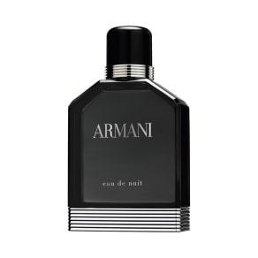 Armani 'Eau De Nuit' Eau De Toilette
