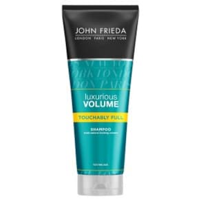 John Frieda Volume Thickening Shampoo