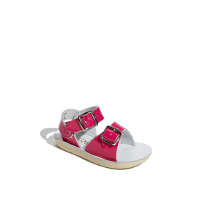 Baby's Shoes   Babies \u0026 Toddlers   Kids