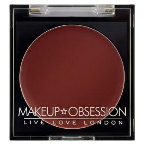 Makeup Obsession Lipstick L117 Claret