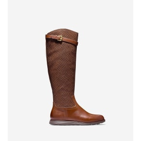 Cole Haan Womens OriginalGrand Tall Boot