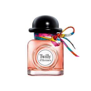 'Twilly d'Herm S' Eau De Parfum