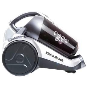Vacuums Whitegoods And Appliances Home Electronics
