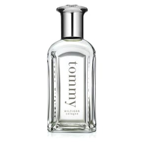 Tommy Cologne Spray 100ml