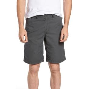 Men's Original Paperbacks Palm Springs Shorts, Size 29 - Grey