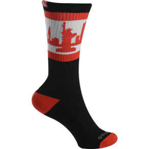 Strideline Strideline City Socks