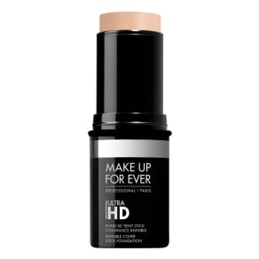 Make Up for Ever - 'Ultra Hd' Stick Foundation 45g