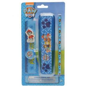 Disney Piece School Stationery Set