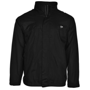 Dunlop Water Resistant Jacket Mens