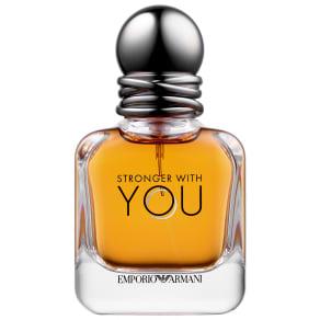 Giorgio Armani Beauty Emporio Armani Stronger With You 1.0 Oz/ 30 Ml Eau De Toilette Spray