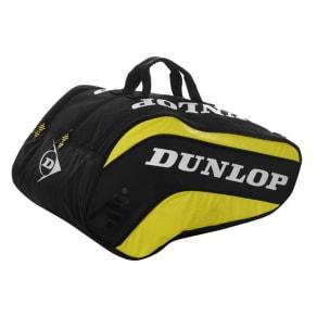 Dunlop Paletero Padel Bag