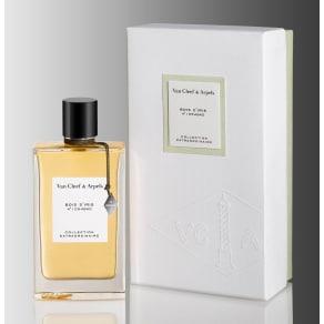 Van Cleef & Arpels Bois D`iris Eau De Parfum 75ml
