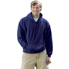 Gildan(r) Heavy Blend(tm) Fleece Pullover Hoodie