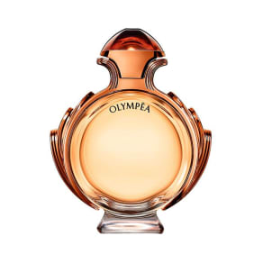 Paco Rabanne Olympea Intense Eau De Parfum 80ml Spray