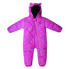 Dare 2b Pink Kids 'Break the Ice' Snowsuit