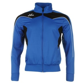 Erima Shooter Training Jacket Junior