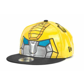 Transformers Transformers Transformers Big Face 59fifty