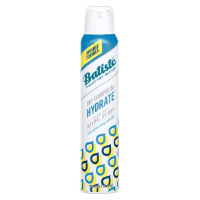 Batiste Dry Shampoo & Hydrate
