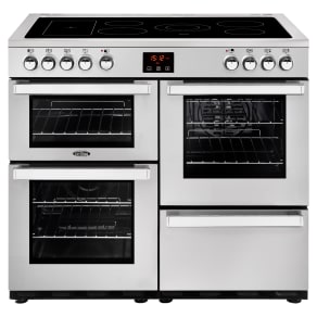 Whitegoods And Appliances Homeware Amp Furnishings Westfield