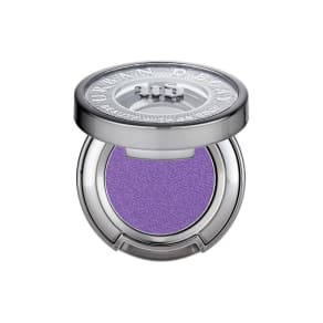 Urban Decay 'Summer Collection' Eye Shadow 1g