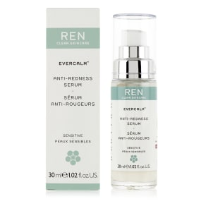 Ren Hydra-Calm Youth Defence Serum 30ml