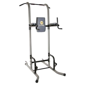 Body Champ Vkr1010 5-Station Vkr Power Tower, Multi-Colored