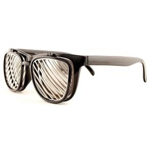 Lids Eyewear Wayne Shutter