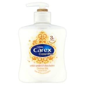 Carex Care+Plus Divine Hand Wash