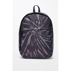 Neff Mens Daily Backpack - Black