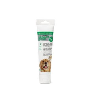 Gnc Ultra Mega High Calorie Booster - Savory Beef Flavor - 3.5 Oz(s) - Gnc Pets - Skin & Coat Health