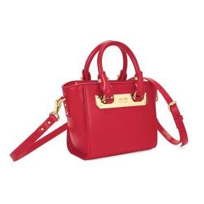 Style Code Bag