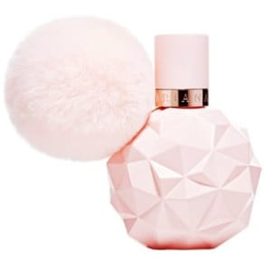 Ariana Grande Sweet Like Candy Eau De Parfum for Her