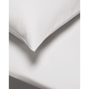 Cotton X Cashmere King Fitted Sheet