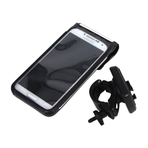 Swagman Venue Rs Black for Samsung Galaxy S2-S3-S4