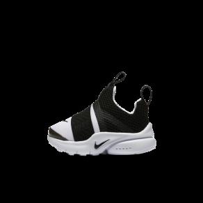 Nike Presto Extreme Baby & Toddler Shoe