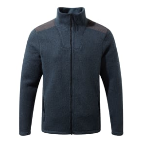 Men's Craghoppers Caledon Insulating Jacket, Blue