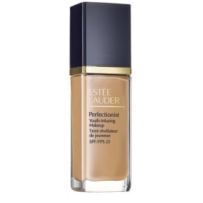 Estee Lauder Perfectionist Youth-Infusing Makeup Spf 25, Fresco, 30ml