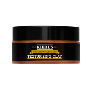 Kiehl S Since 1851 Grooming Solutions Texturizing Clay