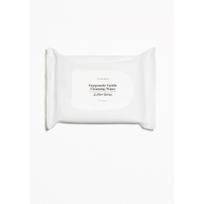 Gorgeously Gentle Cleansing Wipes